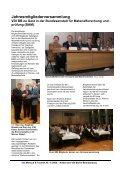 tb/archiv/Mensch & Technik BB Nr II 2006.pdf - VDI - Page 5