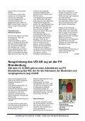 tb/archiv/Mensch & Technik BB Nr II 2006.pdf - VDI - Page 6