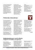 tb/archiv/Mensch & Technik BB Nr II 2006.pdf - VDI - Page 7