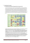 T i S Technikunterricht in den Schulen - (VDI) Berlin-Brandenburg - Page 2