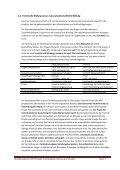 T i S Technikunterricht in den Schulen - (VDI) Berlin-Brandenburg - Page 3