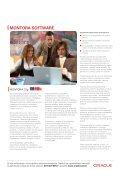 TEHNOLOGIJA, LJUDI I IDEJE KOMPANIJE ... - montora - Page 2