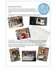 Bericht - VDI - Page 3
