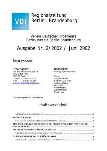 pdf-Datei - (VDI) Berlin-Brandenburg