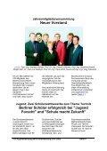 pdf-Datei - (VDI) Berlin-Brandenburg - Page 3