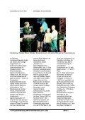 pdf-Datei - (VDI) Berlin-Brandenburg - Page 4