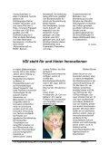 pdf-Datei - (VDI) Berlin-Brandenburg - Page 5