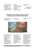 pdf-Datei - (VDI) Berlin-Brandenburg - Page 6