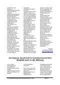pdf-Datei - (VDI) Berlin-Brandenburg - Page 7