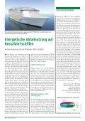 tb/archiv/Mensch & Technik BB Nr IV 2008.pdf - VDI - Page 2