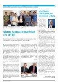 tb/archiv/Mensch & Technik BB Nr IV 2008.pdf - VDI - Page 3