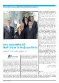 tb/archiv/Mensch & Technik BB Nr IV 2008.pdf - VDI - Page 4