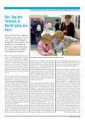 tb/archiv/Mensch & Technik BB Nr IV 2008.pdf - VDI - Page 5