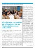 tb/archiv/Mensch & Technik BB Nr IV 2008.pdf - VDI - Page 6