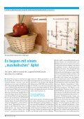 tb/archiv/Mensch & Technik BB Nr IV 2008.pdf - VDI - Page 7