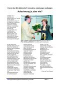 Ausgabe Nr. 2/2001 / Juli 2001 - VDI - Page 3