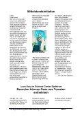 Ausgabe Nr. 2/2001 / Juli 2001 - VDI - Page 5