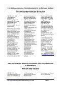 Ausgabe Nr. 2/2001 / Juli 2001 - VDI - Page 7
