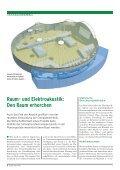tb/archiv/Mensch & Technik BB Nr II 2008.pdf - (VDI) Berlin ... - Page 3