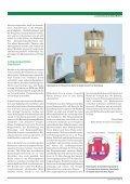tb/archiv/Mensch & Technik BB Nr II 2008.pdf - (VDI) Berlin ... - Page 4