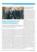 tb/archiv/Mensch & Technik BB Nr II 2008.pdf - (VDI) Berlin ... - Page 5