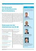 tb/archiv/Mensch & Technik BB Nr II 2008.pdf - (VDI) Berlin ... - Page 6