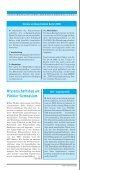 tb/archiv/Mensch & Technik BB Nr II 2008.pdf - (VDI) Berlin ... - Page 7