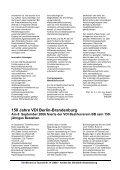 tb/archiv/Mensch & Technik BB Nr IV - (VDI) Berlin-Brandenburg - Page 4