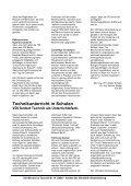 tb/archiv/Mensch & Technik BB Nr IV - (VDI) Berlin-Brandenburg - Page 7