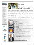 DDN-web-0613 - Page 3