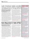 DDN-web-0613 - Page 5