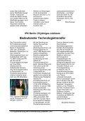 Regionalzeitung Berlin - (VDI) Berlin-Brandenburg - Page 4