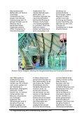 Regionalzeitung Berlin - (VDI) Berlin-Brandenburg - Page 6