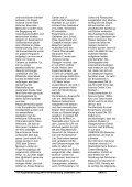 Regionalzeitung Berlin - (VDI) Berlin-Brandenburg - Page 7