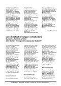 """Mensch & Technik"" Nr. IV/2005 - (VDI) Berlin-Brandenburg - Page 3"