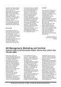 """Mensch & Technik"" Nr. IV/2005 - (VDI) Berlin-Brandenburg - Page 4"