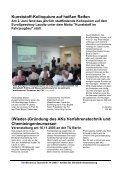 """Mensch & Technik"" Nr. IV/2005 - (VDI) Berlin-Brandenburg - Page 6"
