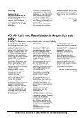 """Mensch & Technik"" Nr. IV/2005 - (VDI) Berlin-Brandenburg - Page 7"