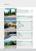 Vrtne ideje - Slovenijales Trgovina d.o.o. - Page 4