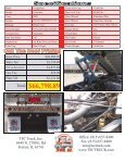 2004 Freightliner Columbia - The Truck Paper - Page 2