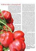 Sokan mondják, hogy a mezőgazdaságban nincs két egy - ZKI - Page 2