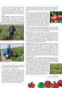 Sokan mondják, hogy a mezőgazdaságban nincs két egy - ZKI - Page 3