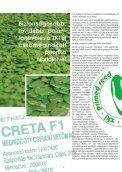 Sokan mondják, hogy a mezőgazdaságban nincs két egy - ZKI - Page 4