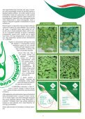 Sokan mondják, hogy a mezőgazdaságban nincs két egy - ZKI - Page 5