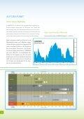 Es grünt im Portefeuille... Aktien-Beteiligungs-Exposé - Seite 6