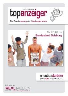 Ried in der riedmark singlebrse Sextreff in Oberuzwil