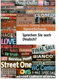 pdf (930kB) - Verein Deutsche Sprache eV