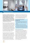 Heizungsoptimierung mit System – Energieeinsparung und ... - VdZ - Seite 2