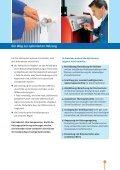 Heizungsoptimierung mit System – Energieeinsparung und ... - VdZ - Seite 5