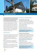 Heizungsoptimierung mit System – Energieeinsparung und ... - VdZ - Seite 6